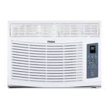 slider window air conditioner frigidaire 10 000 btu casement window air conditioner with remote
