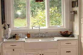 faucets for kitchen sinks choosing the right kitchen sink faucets 2planakitchen
