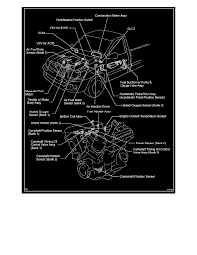 toyota workshop manuals u003e tundra 2wd v6 4 0l 1gr fe 2005