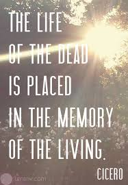 20 funeral quotes for a loved one s eulogy urns
