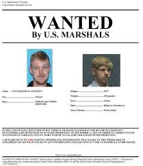 affluenza u201d teen ethan couch arrested in mexico vanity fair