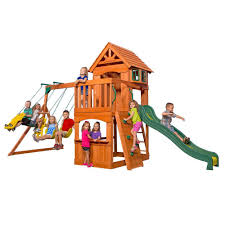 step 2 home depot deluxe workshop black friday gorilla playsets the home depot