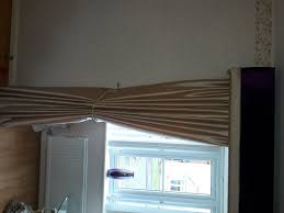 Images Of Curtain Pelmets Curtain Pelmet Second Hand Curtains And Blinds Buy And Sell In