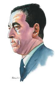Seeking Greenwald Partial Disclosure By Sue Halpern The New York Review Of Books