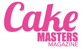 tickets u2014 cake fair