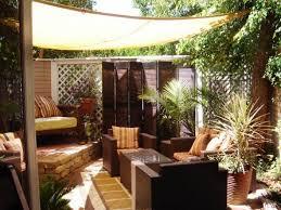 Backyard Outdoor Living Ideas Wonderfull Design Outdoor Room Ideas Beautiful Outdoor Living