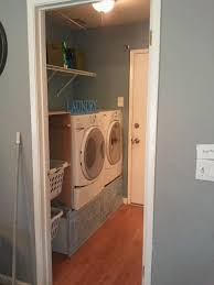 Build A Laundry Room - 14 best laundry room ideas images on pinterest laundry rooms