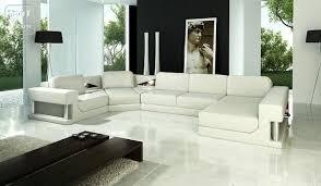canapé design de luxe canape luxe affordable canap lit design luxe with canape luxe