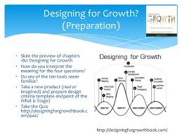 design criteria questions innovation through design masterclass for tait communications
