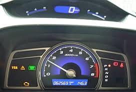 honda check engine light cel check engine light on my honda civic fd2