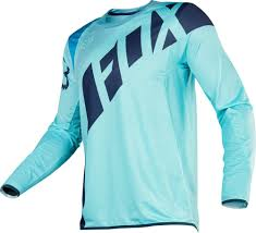 clearance motocross gear 50 83 fox racing mens limited edition flexair seca mx 995443