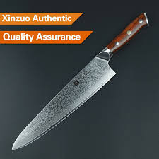 10 best kitchen knives 26 best dao 1 images on chef knife chef knives and