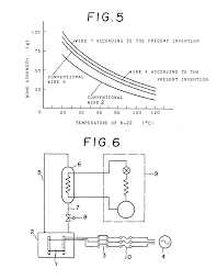 patent ep0120606b1 self bonding enameled wire and hermetic