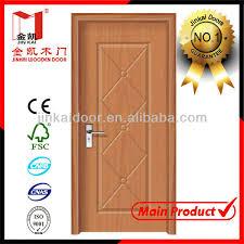 Indian Home Door Design Catalog South Indian Front Door Designs South Indian Front Door Designs