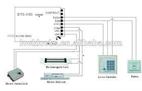 access control wiring diagram efcaviation com