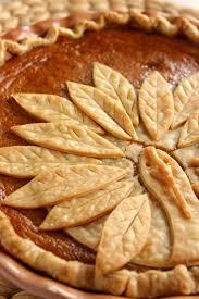 16 best thanksgiving pie recipes tip junkie