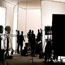 Nyc Production Companies 33 Best Nyc Video Production Images On Pinterest Video