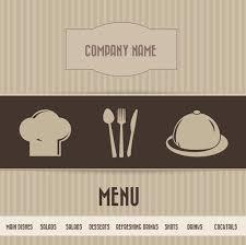 Cutco Business Cards Best 20 Vector Marketing Canada Ideas On Pinterest Logo Design