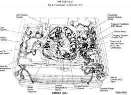 ford ranger oxygen sensor symptoms 1994 ford ranger erratic power loss engine performance problem