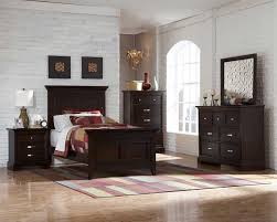 youth bedroom set room sets
