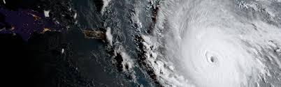 weather alert hurricane irma jekyll island u2013 georgia u0027s vacation