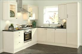 shallow depth base cabinets narrow depth kitchen cabinets faced