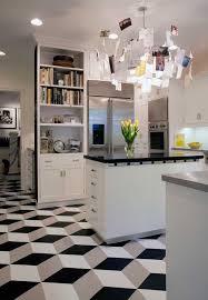30 best plaid floors images on home flooring ideas