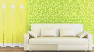 Wallpapers For Home Interiors Interior Design Amazing Wallpapers In Home Interiors Design
