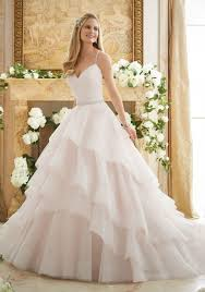 Wedding Dresses Ball Gown V Neck Keyhole Backless Ball Gown Beading Long Sleeves Wedding