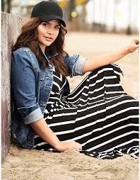 best 25 plus size resort wear ideas on pinterest hats for women