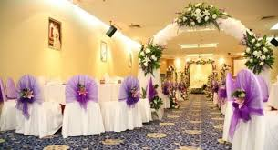 themed wedding decorations best ideas for wedding decor decoration weddings ideas wedding