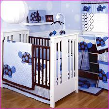 Mini Crib Bedding Set Boys Mini Crib Bed Set Home Design Ideas