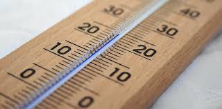 schlafzimmer temperatur schlafzimmertemperatur und luftfeuchtigkeit richtig regulieren