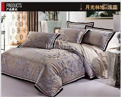 zspmed of vintage bedding sets stunning with additional