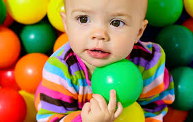 www baby fun and educational play activities for babies playgroup nsw