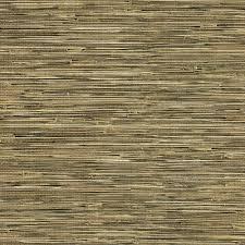 brewster lepeka dark green grasscloth wallpaper 412 44141 the