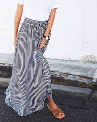 summer skirts best 25 summer skirts ideas on black skirt
