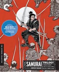 Zatoichi Blind Swordsman Amazon Com Zatoichi The Blind Swordsman The Criterion