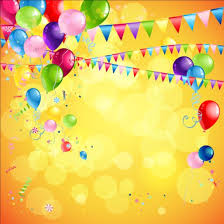 images of pin birthday card background sc