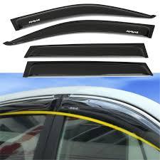 2003 toyota rav4 sun visor compare prices on rav4 sun shade shopping buy low price