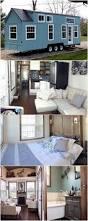 best 25 tiny house on trailer ideas on pinterest tiny house