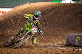 ama motocross rules and regulations savatgy penalized one point separates three riders in 250sx east
