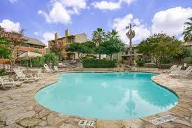 House For Rent San Antonio Tx 78254 Apartments For Rent In San Antonio Tx Homes Com