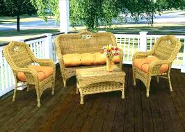Patio Furniture Set Sale Patio Furniture Sets Menards Outdoor Large Size Of Table Dining