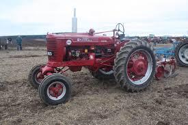 farmall super bmd tractor u0026 construction plant wiki fandom