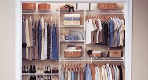 how to organize your closet bellissimainteriors