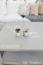 coffee table annie sloan chalk paint annie sloan chalk paint