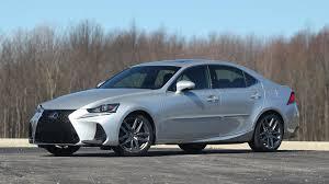 2017 lexus is200t new car 2017 lexus is 200t review sharper image