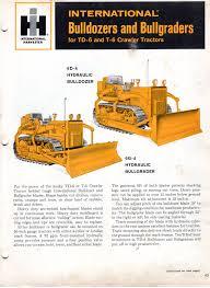 100 ih 1066 repair manual engine oil what brand u0026