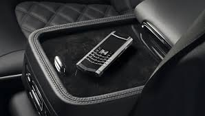 vertu luxury phone luxury smart phone maker vertu auctioning its leftover phones
